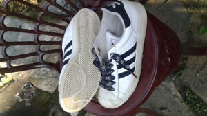 Adidas mens shoes size 11