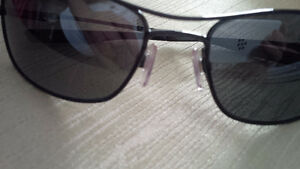 Perfect New Revo Sun Glasses - for sale !