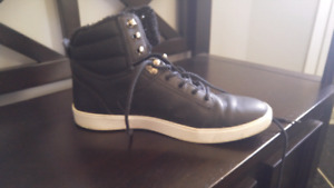 Lacoste High Top
