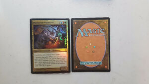 Looking for Magic The Gathering Cards!