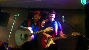 Live Duo/Solo for weddings, parties, functions etc. Bonnells Bay Lake Macquarie Area Preview
