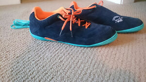 Pele Radium Indoor Soccer Shoes (13) Sport or Fashion NEW