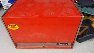 Snap-on Top Tool Chest