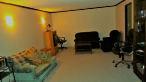Room For Rent. Female roommate wanted 1 bedroom Basement.$650.