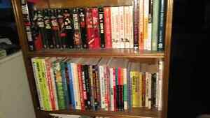 Collection of older Martial Arts books Kitchener / Waterloo Kitchener Area image 1