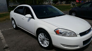 2006 Chevrolet Impala Sedan *$2200 Negotiable*