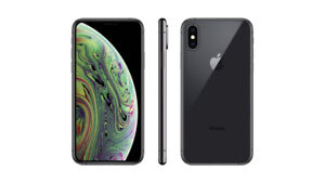 iPhone 6s/7/8/8 +/X/Xs Max/Xr Buying PHONES for CASH NOW!