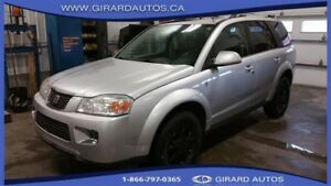 Saturn Vue V6 Automatic 2006