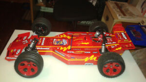 Traxxas Slash Body | Kijiji in Ontario  - Buy, Sell & Save with