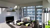 CONDO FOR SALE IN MISSISSAUGA LIMELIGHT BUILDING (SQ1 AREA)
