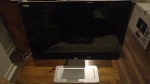 HP w2207h 22inch monitor