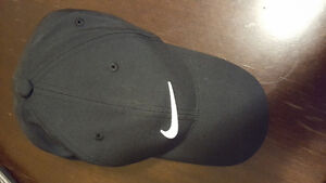 Brand New - Nike Ball Cap (for both male/female) - Only $15 Windsor Region Ontario image 1