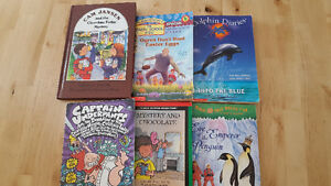 Children's book for $1each