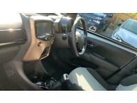2021 Citroen C1 1.0 VTi Origins (s/s) 5dr Hatchback Petrol Manual