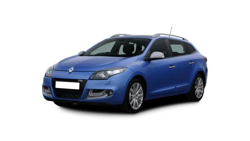 2012 renault megane 1 5 dci 110 expression 5dr turbo diesel estate free ro in halesworth. Black Bedroom Furniture Sets. Home Design Ideas