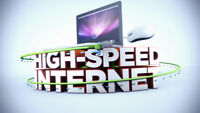 Fiber High speed Internet + TV Premium channels
