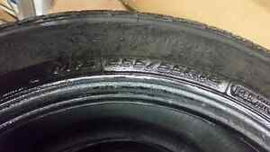 255/55/r18 tires CHEAP