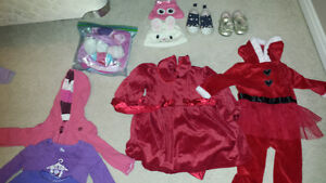 40 pieces baby girl clothes excellent condition Kitchener / Waterloo Kitchener Area image 2