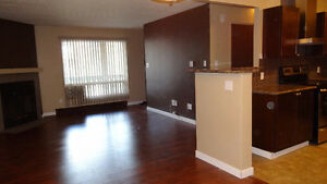 3 Bedroom Apt - East Shore Gardens - North Kildonan