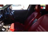 2013 Alfa Romeo Giulietta 2.0 JTDM-2 140 Veloce 5dr Manual Diesel Hatchback