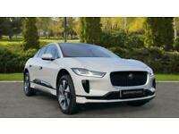 Jaguar I-Pace 294kW EV400 SE 90kWh Auto Estate Electric Automatic