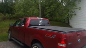 ford f150