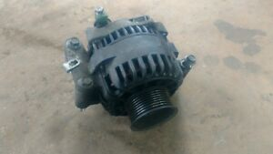 FORD 6.0 DIESEL ALTERNATEUR