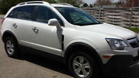 2008 Saturn VUE XE SUV, Crossover NEED GONE!!!!!!
