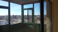 ***All Inclusive Spacious 3 Bedroom Apartment***