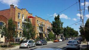 Immobilier Verdun Sud-Ouest - Consulter les Duplex et Triplex