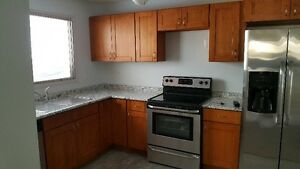 Completely Renovated Three Bedroom Family Home in Crestview