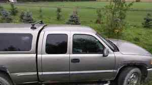 2500 OBO!! NEEDS TO GO TODAY! TRUCK FOR SALE