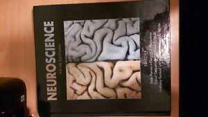 Neuroscience (5th Edition)