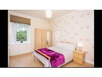 Small 1 bedroom flat £630