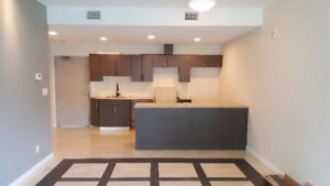 Two bedroom, 1.5 bath brand new condo for sale (1000sqfr)