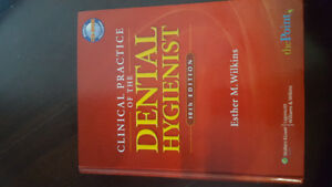 Clinical Practice of the Dental Hygienist 10th Edition