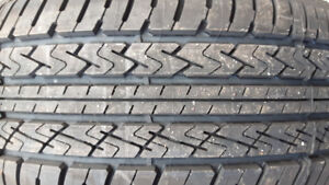 205/65/R15 - Brand New all season! -set of 4 tires
