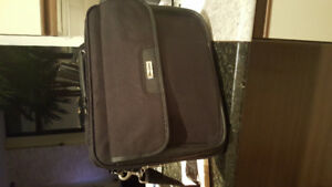 Attache case for 15 inch laptop