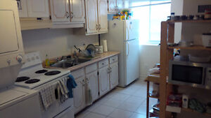 Independent clean and quite accommodation on Helene Cr Kitchener / Waterloo Kitchener Area image 3