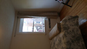 1 Bedroom - Great Downtown Location