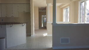 4 Bedroom Townhouse for Rent in Milton