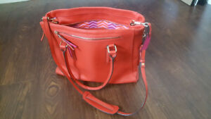 Stella and Dot Purse