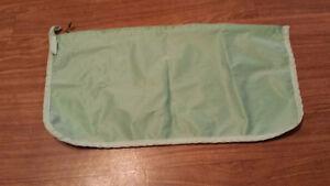 sac couche lavable