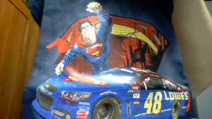 NASCAR Chase is Finally here & Jimmy's in London Ontario image 1