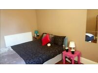VERY Lovely Double Room ALL Bills Incl