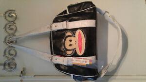 Paul Frank's Bag