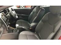Renault Clio 0.9 TCE 90 Dynamique S Nav 5dr Hatchback Petrol Manual