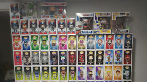 Join moncton's local funko group!