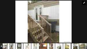 Mobile Home for Sale Regina Regina Area image 2