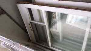 Antique windows  Kawartha Lakes Peterborough Area image 10